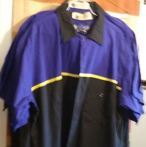 Other - Men's work shirts-XL